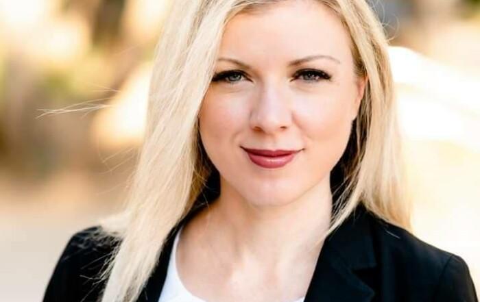 Arizona NORML Officially Endorses Julie Gunnigle for Maricopa County Attorney