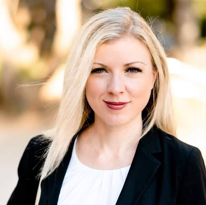 Arizona NORML Officially Endorses Julie Gunnigle for Maricopa County Attorney
