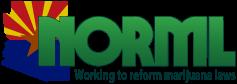 Arizona NORML Logo